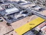 32 Street East And Palmdale Boulevard - Photo 2