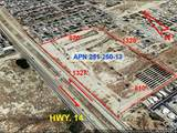 14 Hwy & 20 St. West/Marie Avenue - Photo 2