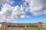 1 Westhampton Road - Photo 6