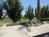 78260 Willowrich Drive - Photo 3