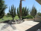 78260 Willowrich Drive - Photo 4