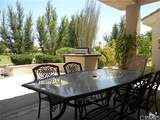 78260 Willowrich Drive - Photo 8