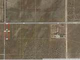 195 St. West And Ave. D (Hwy 138) - Photo 7