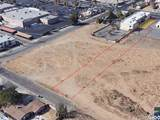 3 Street East And Palmdale Boulevard - Photo 10
