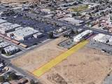 3 Street East And Palmdale Boulevard - Photo 8