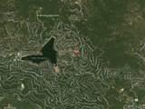 0 Acacia Dr. And Pyramid Drive - Photo 16