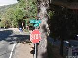0 Acacia Dr. And Pyramid Drive - Photo 8
