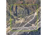32633 Trabuco Creek Road - Photo 75