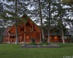 5760 Christian Valley Road - Photo 1