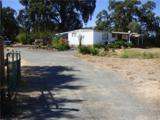2471 Parallel Drive - Photo 11