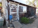 2471 Parallel Drive - Photo 10