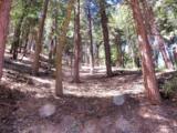 0 Mojave River Road - Photo 9