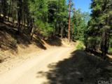 0 Mojave River Road - Photo 10