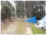 0 California Hwy 38 - Photo 24