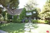 4950 Woodley Avenue - Photo 8
