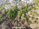 956 Bonnie Brae Avenue - Photo 3