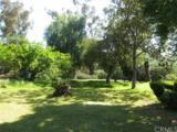 20769 Mesarica Road - Photo 16