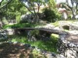 20769 Mesarica Road - Photo 9