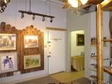73662 Homestead Drive - Photo 15
