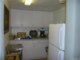 73662 Homestead Drive - Photo 16