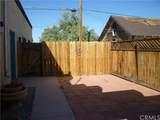 73662 Homestead Drive - Photo 5