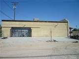73662 Homestead Drive - Photo 7