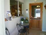 73662 Homestead Drive - Photo 8