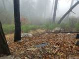 0 Canyon Vista And Lakeland View Drive - Photo 14