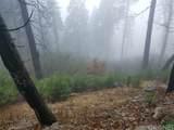 0 Canyon Vista And Lakeland View Drive - Photo 15