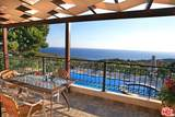 10 Argostoli  Lakithras  Kefalonia  Greece - Photo 22