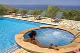10 Argostoli  Lakithras  Kefalonia  Greece - Photo 24