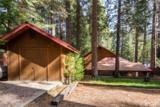 7724 Forest Drive - Photo 4