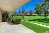 75577 Desert Horizons Drive - Photo 2