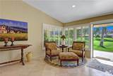 75577 Desert Horizons Drive - Photo 11