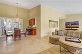 75577 Desert Horizons Drive - Photo 12