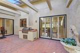 75577 Desert Horizons Drive - Photo 13