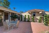 75577 Desert Horizons Drive - Photo 14