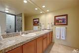 75577 Desert Horizons Drive - Photo 19