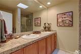 75577 Desert Horizons Drive - Photo 20