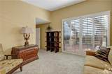75577 Desert Horizons Drive - Photo 22