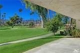 75577 Desert Horizons Drive - Photo 24