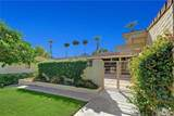 75577 Desert Horizons Drive - Photo 25