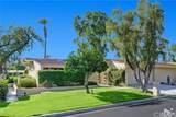 75577 Desert Horizons Drive - Photo 26