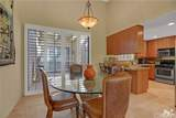 75577 Desert Horizons Drive - Photo 10
