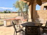 77355 New Mexico Drive - Photo 19