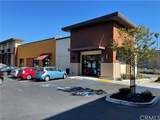 773 Foothill Boulevard - Photo 2