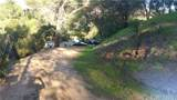 0 Burson Road - Photo 6