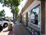 2318 Huntington Drive - Photo 1