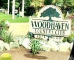 41120 Woodhaven Drive - Photo 23