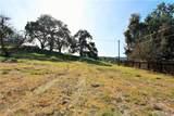 6500 Portola Road - Photo 10